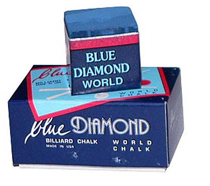 крейда Blue Diamond